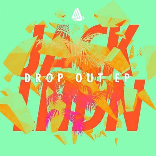 Aeterna by jackLNDN | Free Listening on SoundCloud