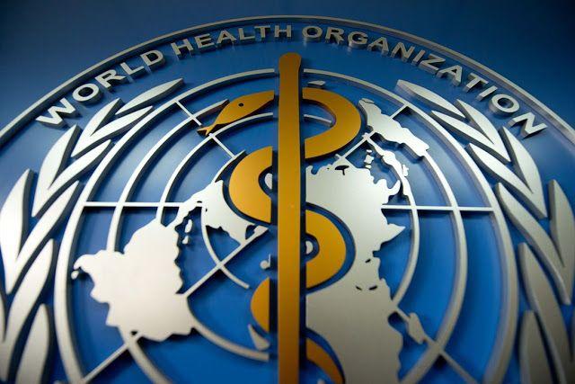 Παγκόσμιος Οργανισμός Υγείας: Ανακοίνωσε την λίστα με τα 116 πράγματα που προκαλούν καρκίνο