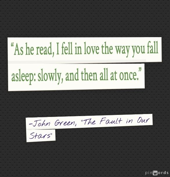 Magical Love Quotes: Best 25+ February Quotes Ideas On Pinterest