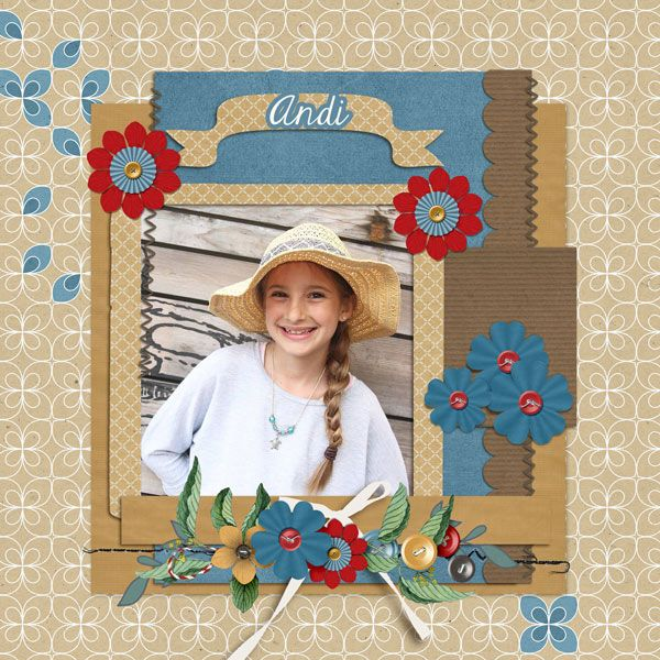 Layout by sanra using Best Day Every Combo my Meryl Bartho https://scrapbird.com/designers-c-73/k-m-c-73_516/meryl-bartho-c-73_516_522/best-day-ever-combo-p-18580.html?zenid=p843iuqqdq8h4976gdaaq5alo2