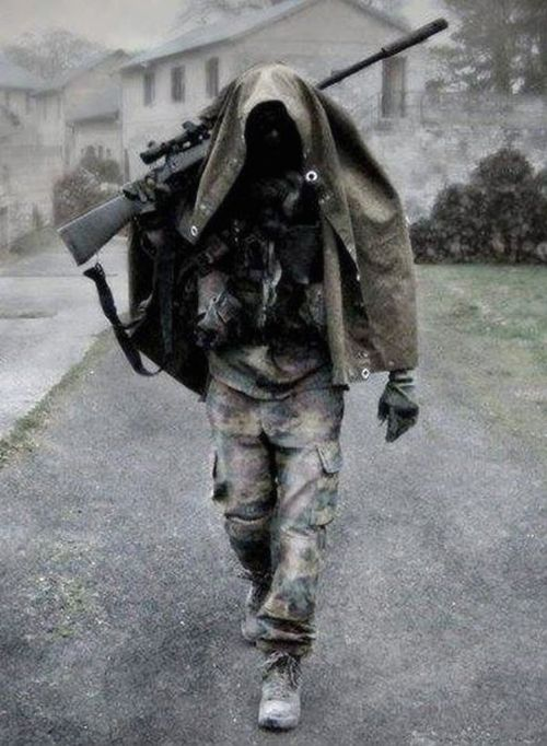 www.pinterest.com/@Margaret_Belle Wanna see a real warrior . Check this out :  https://www.youtube.com/watch?v=WZ9LCfmztlM