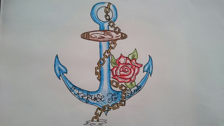 Another tattoo design i did a few years back for a friend