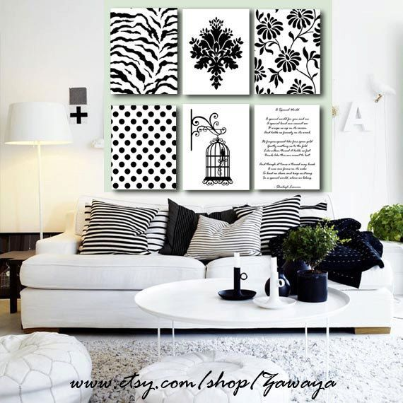 17 Best Images About Black + White On Pinterest