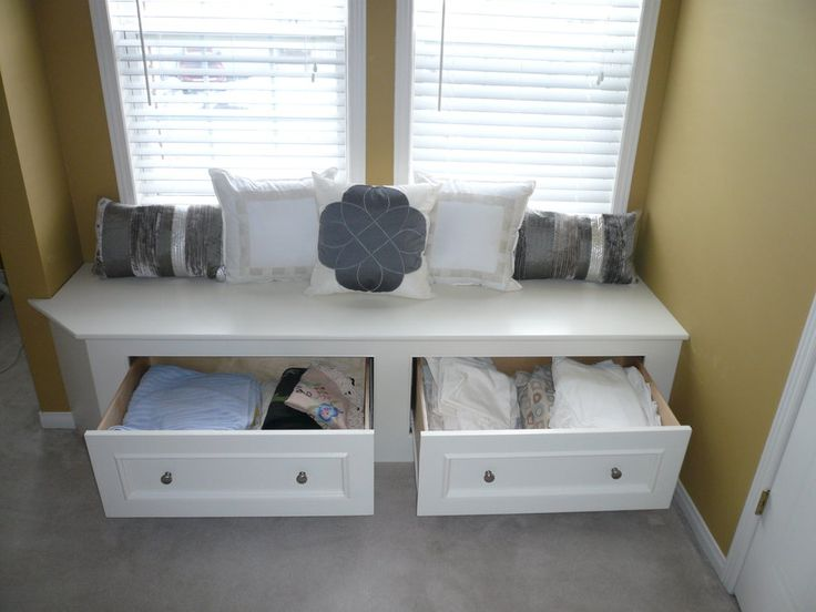 window bench seats on pinterest window benches bay window benches