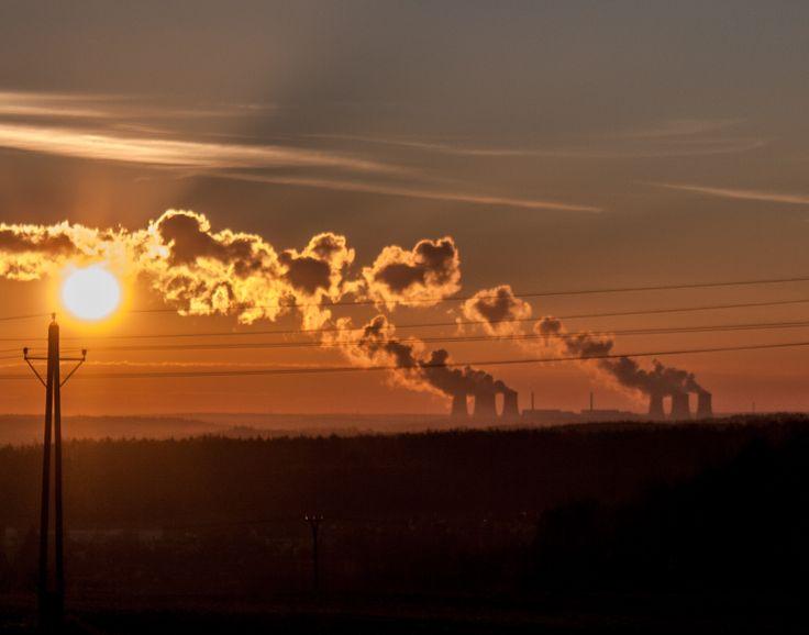 Elektrárna Dukovany