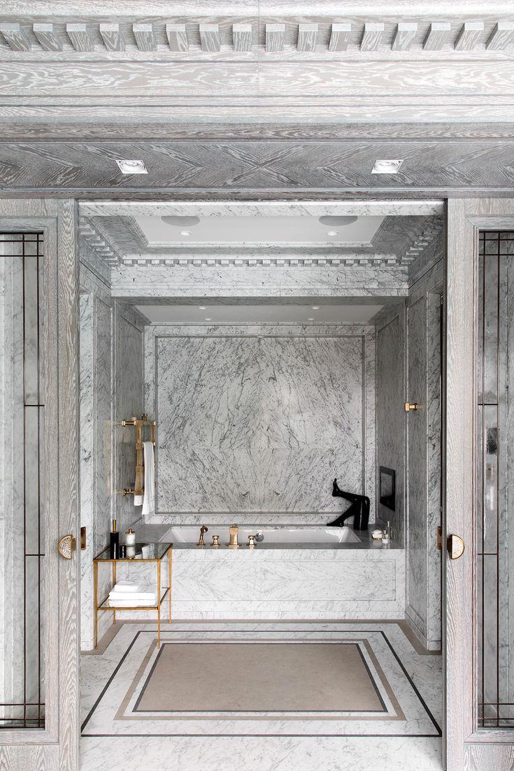 Marble Bathrooms 25+ best grey marble bathroom ideas on pinterest | grey shower