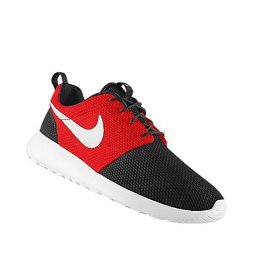 MD I designed this at NIKEiD
