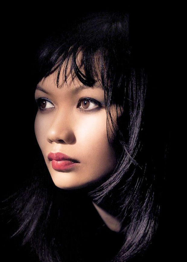 Bic Runga recording as Bic Runga, is a New Zealand singer-songwriter and multi-instrumentalist pop artist. Her father is Maori and her mother is Chinese Malaysian