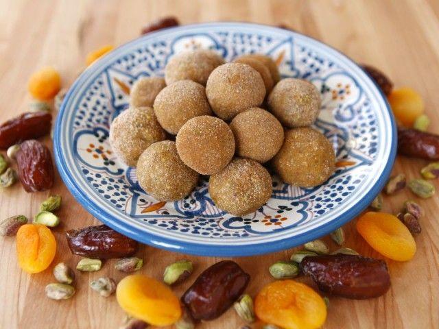 recipe: sephardic vegetarian passover recipes [26]