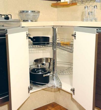 armario+de+cozinha+-+portal+decora%C3%A7%C3%A3o.JPG (411×447)