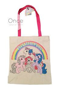 MY-LITTLE-PONY-Retro-Canvas-Tote-Bag-from-Primark