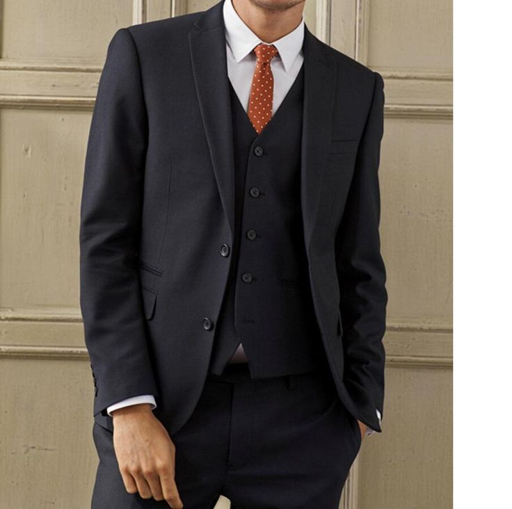17 best ideas about Mens Suits Sale on Pinterest | Men's suits ...