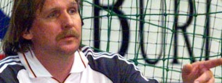 Sieht seine Zukunft als Trainer in Spanien: Bernd Schuster