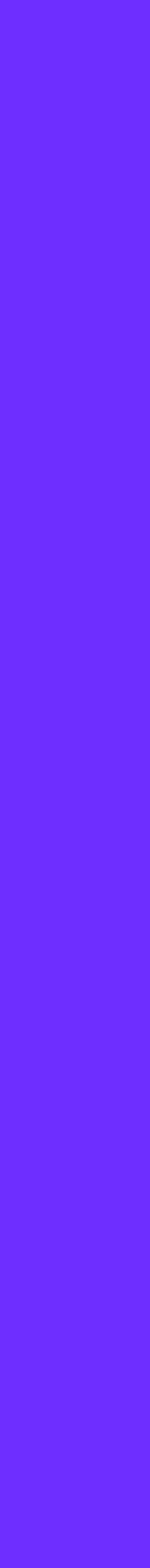 cromo48_#6d2eff