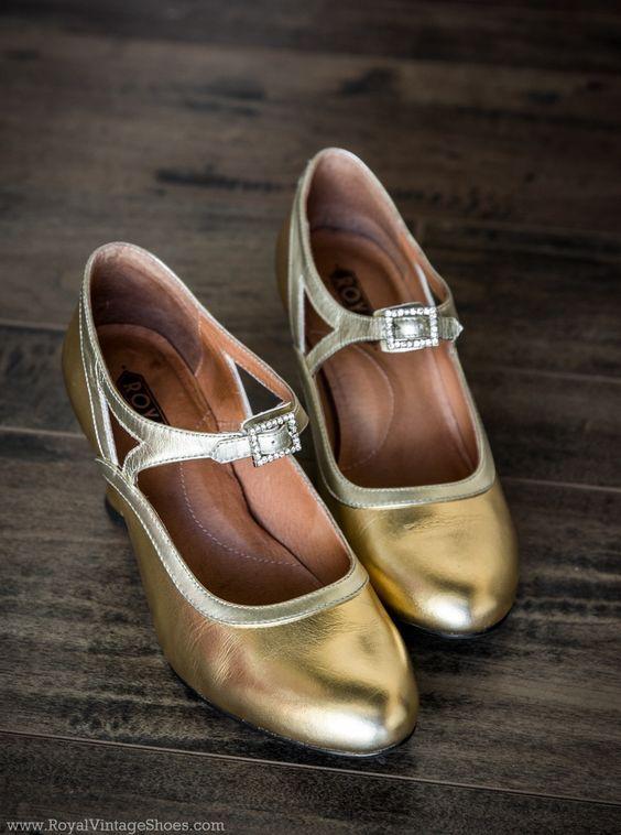 b1eb121959a  Comfy Shoes Charming Comfy Shoes