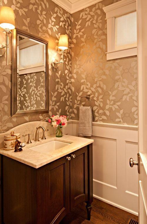 banyo fayansı üzerine duvar kağıdı - Google'da Ara