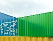 Shipcontainers