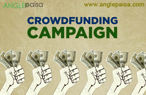 Some people believe that crowdfunding is an easy and simple way to raise required funds for their business ideas. However, Crowdfunding for business needs to consider various things and requires answers to multiple questions before creating campaigns on startup funding websites....  View more:- https://www.blog.anglepaisa.com/2017/02/15/creating-winning-crowdfunding-campaigns/