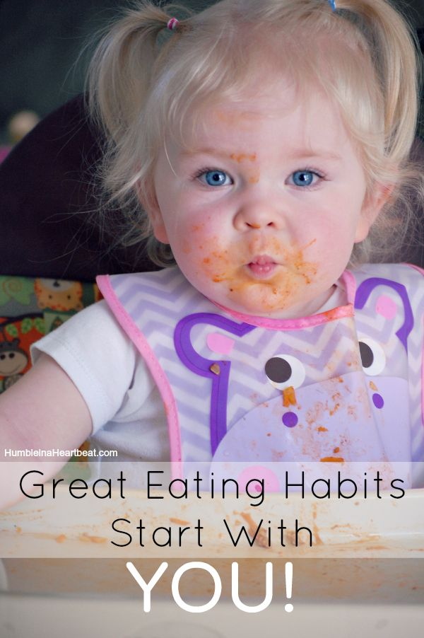 a personal story on changing the eating habbits Here are 8 desi eating habits that the world is really missing out on 1 the everyday thaali image source.