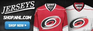 2012-2013 Regular Season Schedule/Results - Carolina Hurricanes - Schedule Larry T & Me are taking our girl Madie to game April 6th so excited.