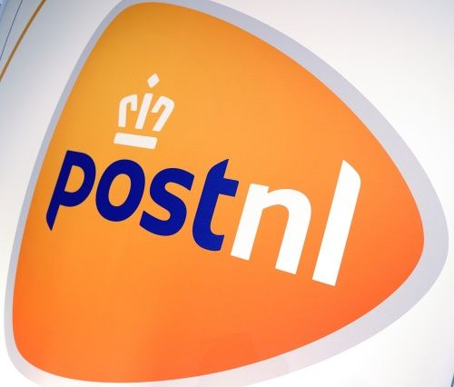 Kort geding winkeliers tegen PostNL