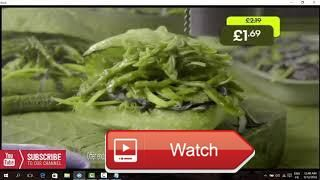 IPTV PLAYLIST MU UK CHANNELS XBMC KODI worldsmartiptvcom  Whatsapp 1 7 Please contact WhatsApp to take advantage of only euro campaigns with world channels