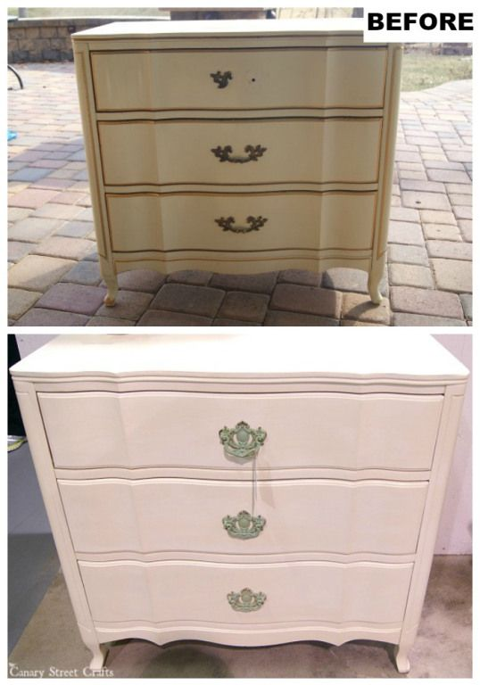 Furniture Makeovers Furniture Makeover Furniture And