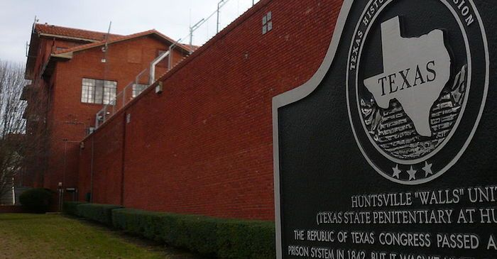 5 Fantasy Books Banned by the Texas Prison System - Unbound Worlds
