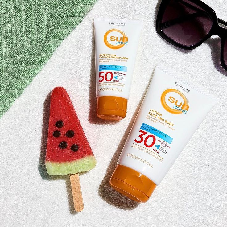"""3,407 харесвания, 47 коментара – Oriflame (@oriflame) в Instagram: """"Sun Zone has both UVA and UVB filters, and helps prevent the appearance of sun-induced brown spots…"""""""