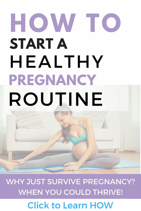 134 best Pregnancy hints and tips images on Pinterest ...