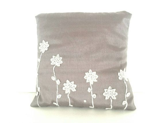 Check out this item in my Etsy shop https://www.etsy.com/ca/listing/263489539/cushion-cover-pillow-cover-euro-sham