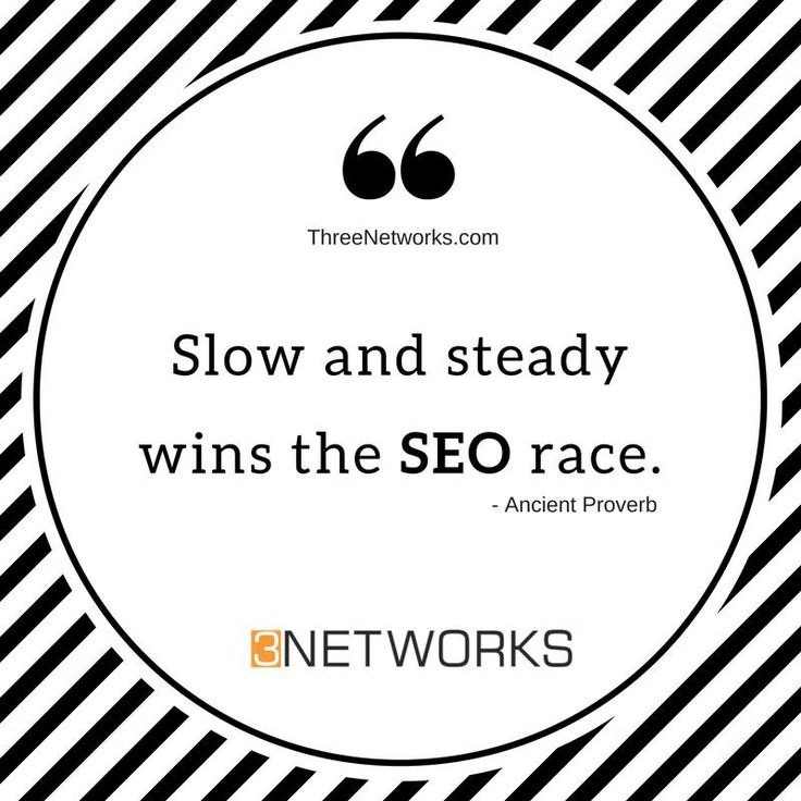 Three Network is one of the best professional SEO company in Mumbai, India. http://www.threenetworks.com/digital-marketing.php