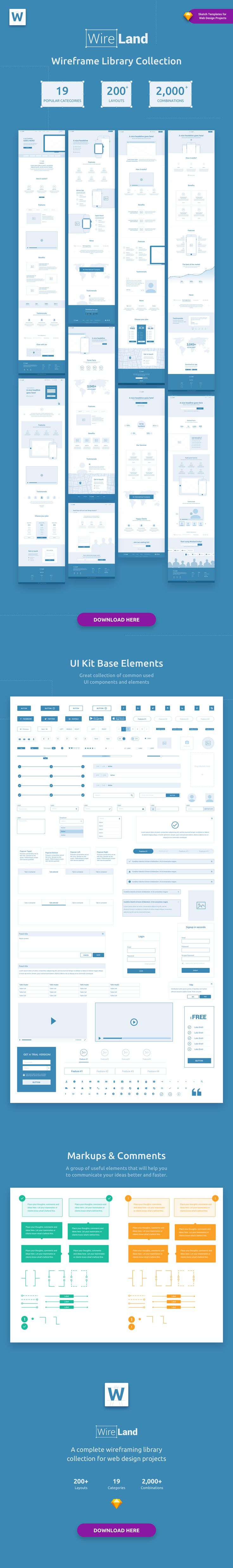 156 best UX/UI images on Pinterest | Design thinking, User ...