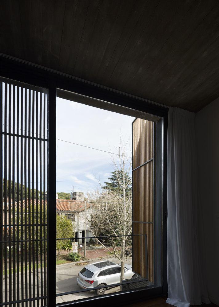 Galería de Casa Acassuso / VDV ARQ - 22