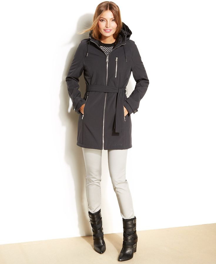 raincoats - Shop for and Buy raincoats Online - Macy's