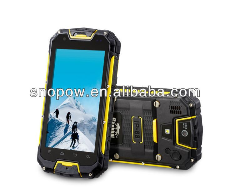 smart phones china  1.WCDMA+GSM  2.dual sim,dual core  3.4.5 inches screen  4.walkie talkie and NFC