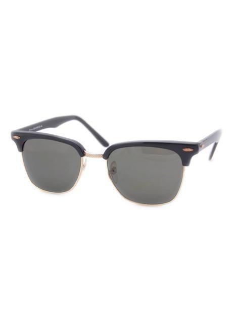 Vintage Men S Sunglasses 117