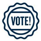 Voter registration deadline is right around the corner. Register to vote online here now.