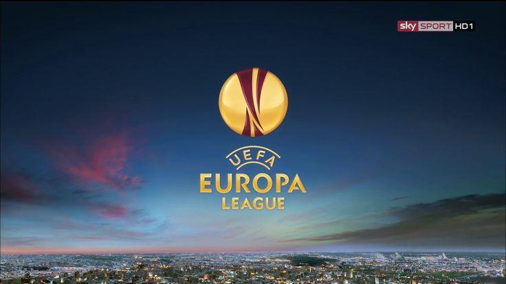 Match of the Day UEFA Europa League SemiFinal 1st Leg 24/04/2014 – Watch Online