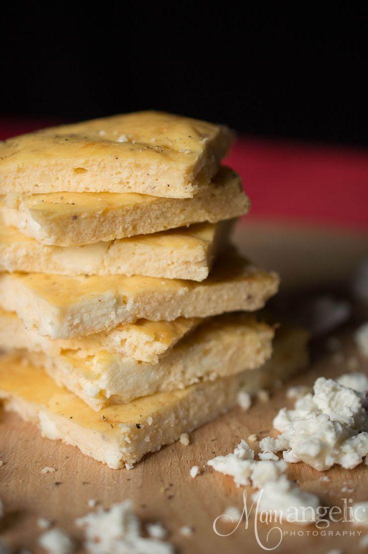 Ζυμαρόπιτα χωρίς γλουτένη! | για το πρωϊνό τους/σνακ | για παιδιά | συνταγές | δημιουργίες| διατροφή| Blog | mamangelic