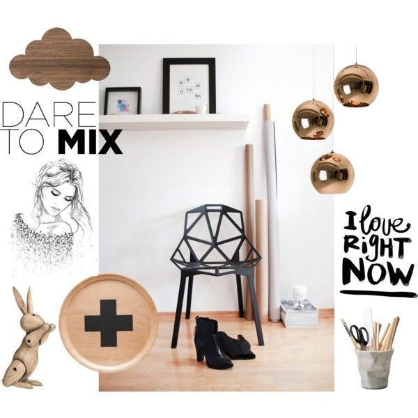 """I love right now"" by junesdagbok on Polyvore"