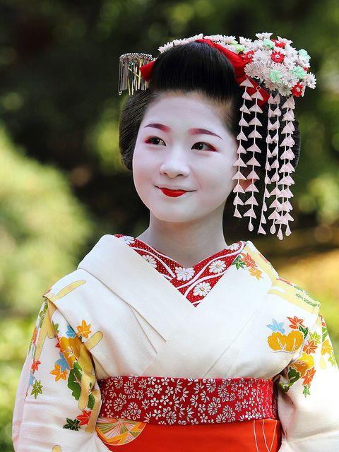 祇をん 紗月 - Giwon Satsuki