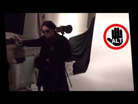 Gli anni miei raccontano - ALT - Renato Zero - YouTube