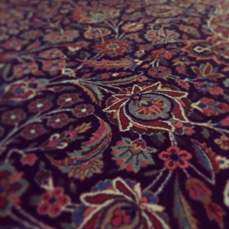 Un giardino perennemente in fiore, al centro di casa tua.  www.ahmadi.it