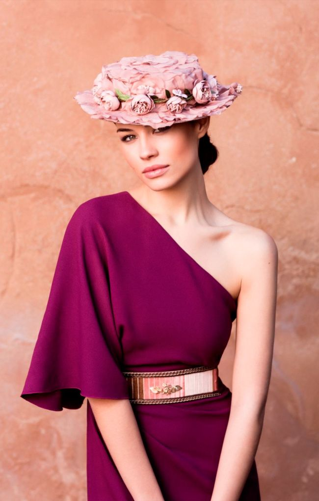Mejores 17 imágenes de Cinturones joya en Pinterest   Vestidos de ...