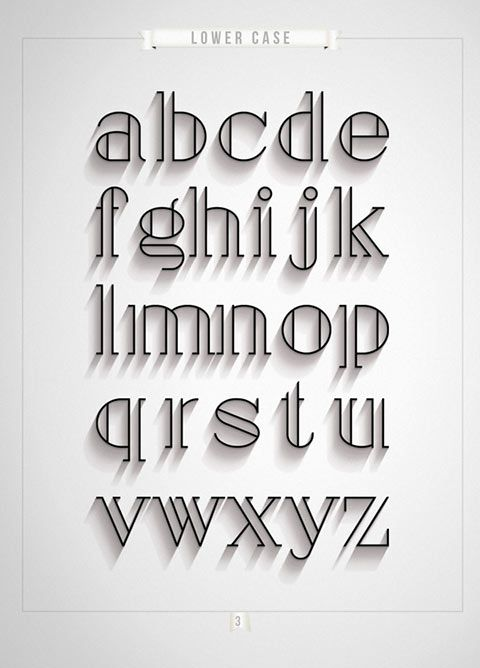 http://www.jonathan-menet.fr/blog/2013/08/22/london-typeface-par-antinio-rodrigues-jr/