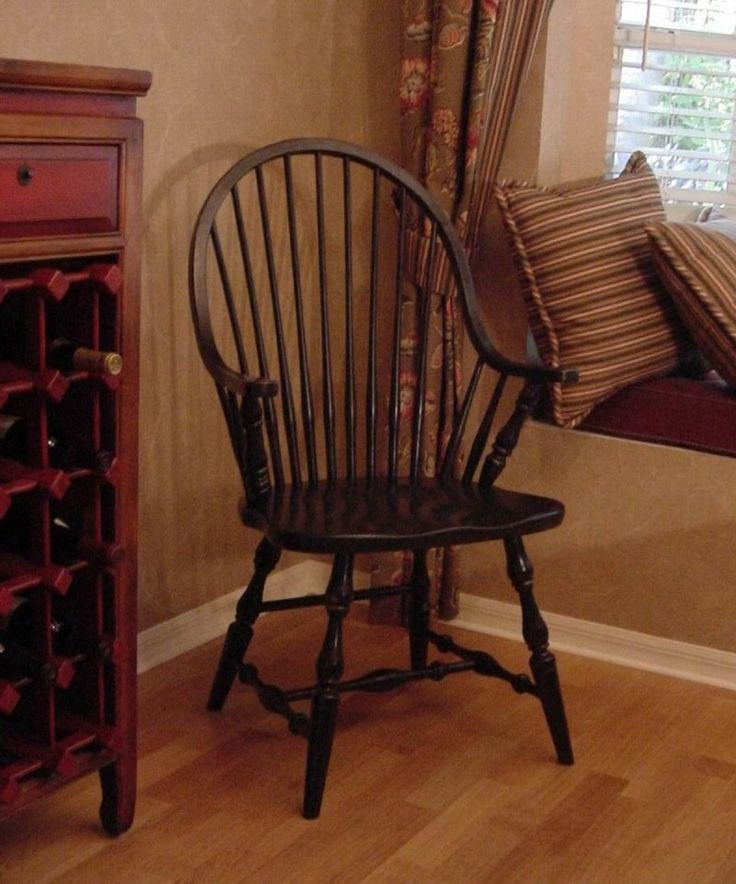 6 Furniture Styles You Really Need To Consider In 2018: 17 Best Images About Colonial Style Amish Furniture On