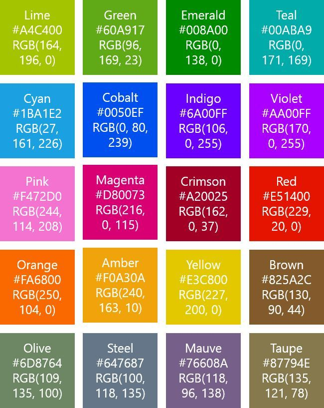 Macromedia Director 8 5 Shockwave Studio Download Cirpreacas Rgb Color Codes Windows Phone Color