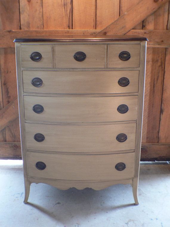 Best 1000 Images About Dressers On Pinterest Gray Antiques 400 x 300