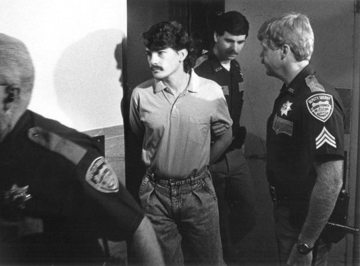 """Jeff """"Mac"""" McEllrath has never regretted his decision to help send Westley Allan Dodd to the gallows."""
